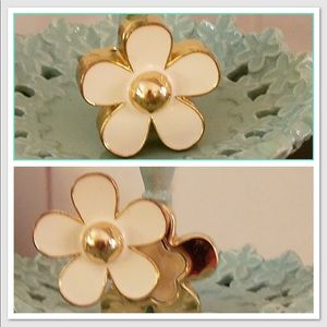 🎈SALE!🎈Marc Jacobs Daisy Perfume Ring